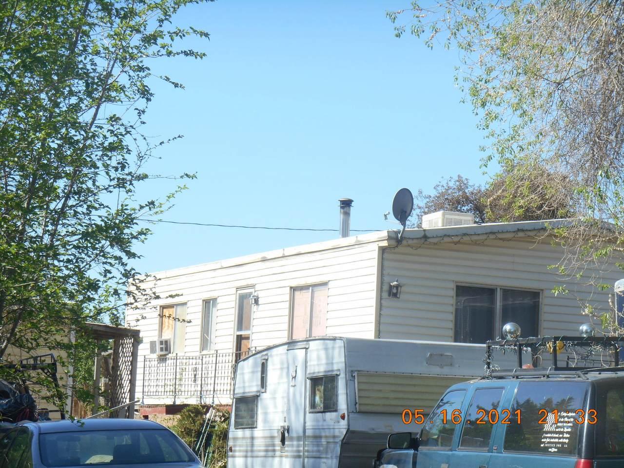 713 Fairgrounds Road - Photo 1