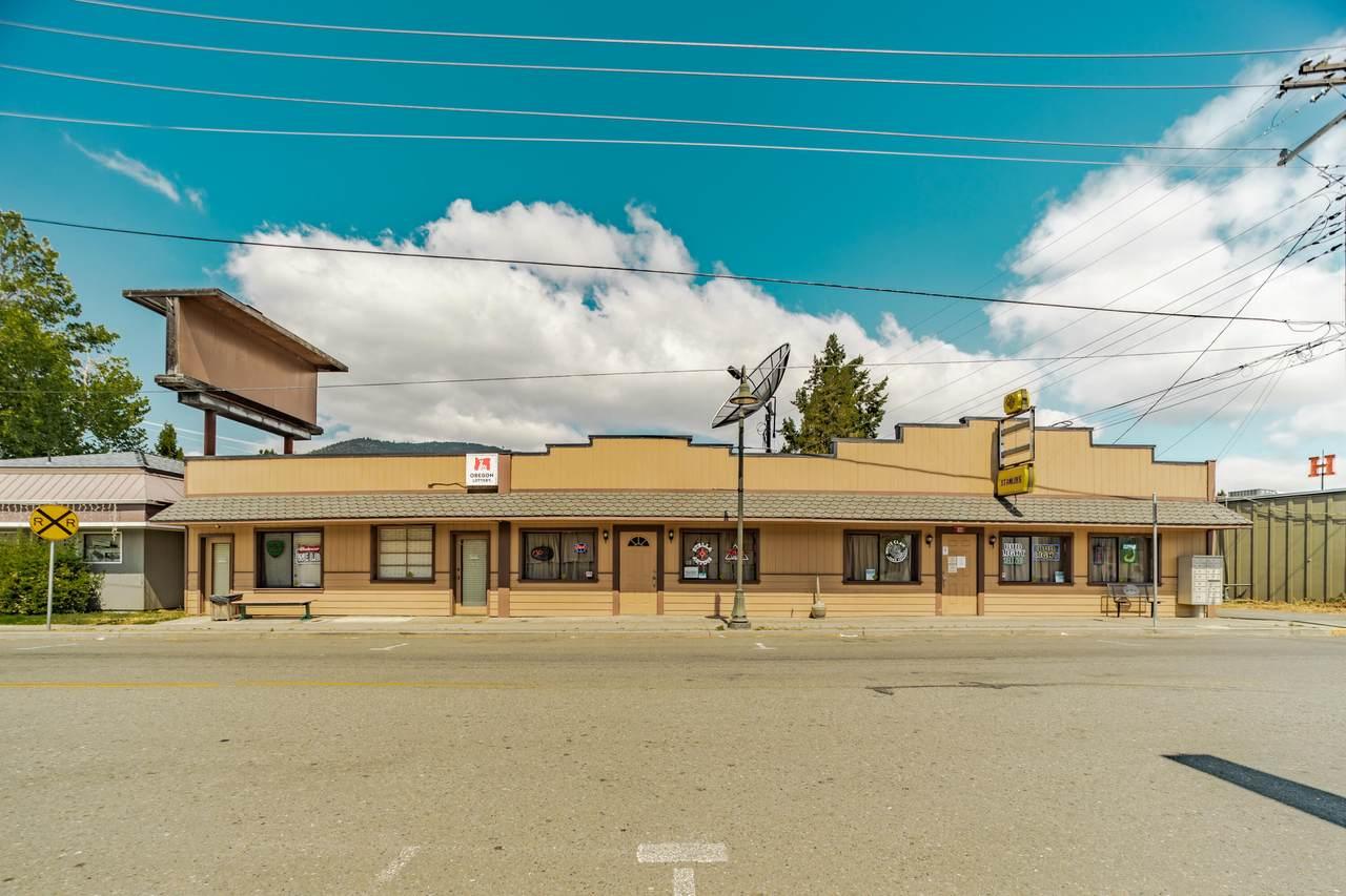 108 Depot Street - Photo 1