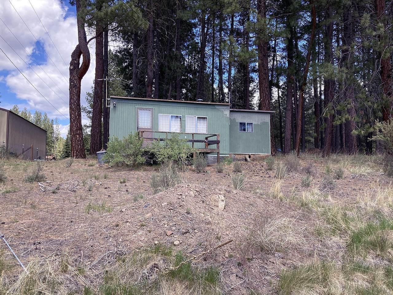 348 Camp Drive - Photo 1