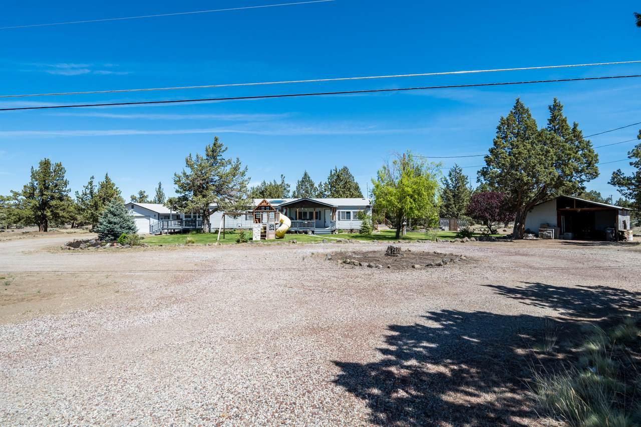 7654 Wickiup Avenue - Photo 1