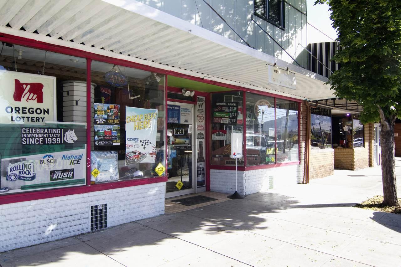 1023 Main Street - Photo 1