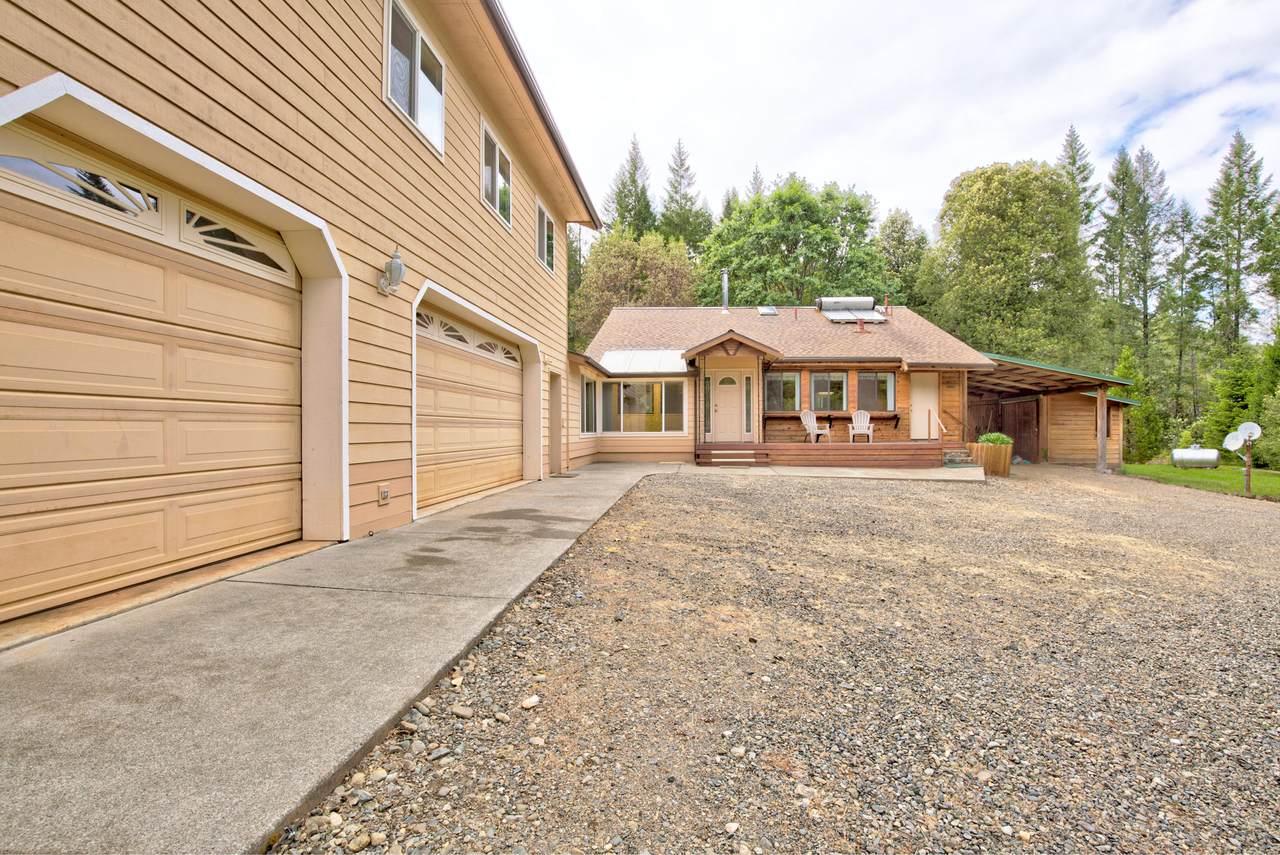 37426 Redwood Highway - Photo 1