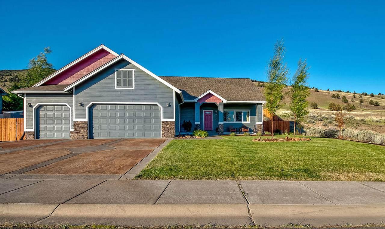 881 Westview Drive - Photo 1
