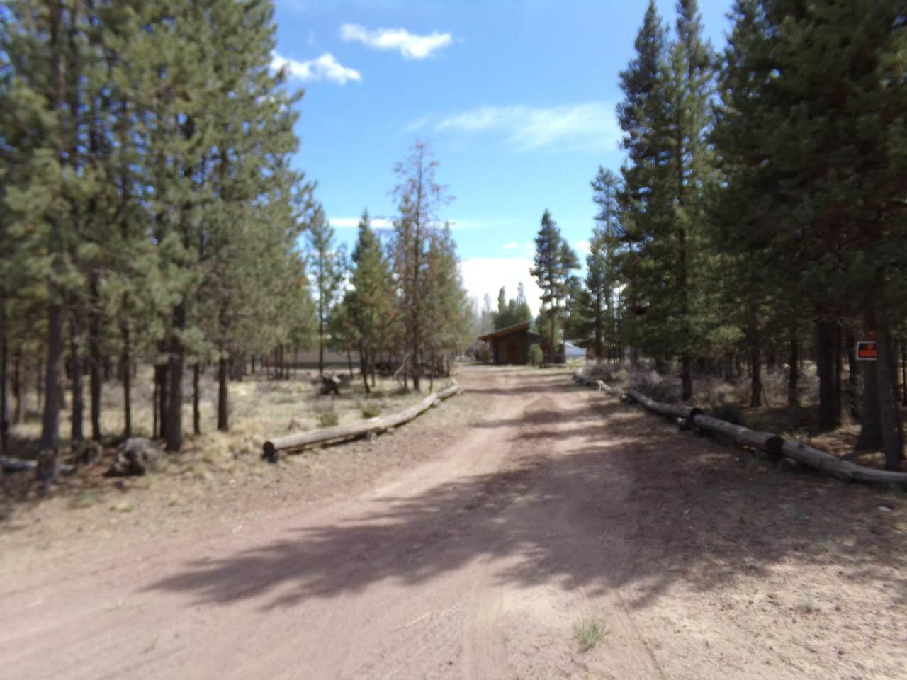 12632 Sun Forest Drive - Photo 1