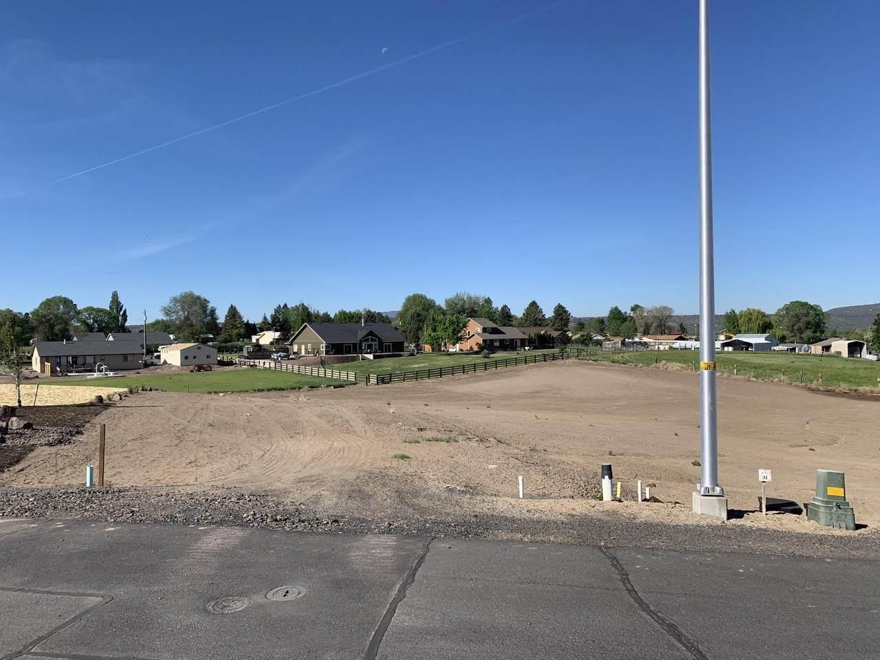 Lot 31 Saddle Ridge Court - Photo 1