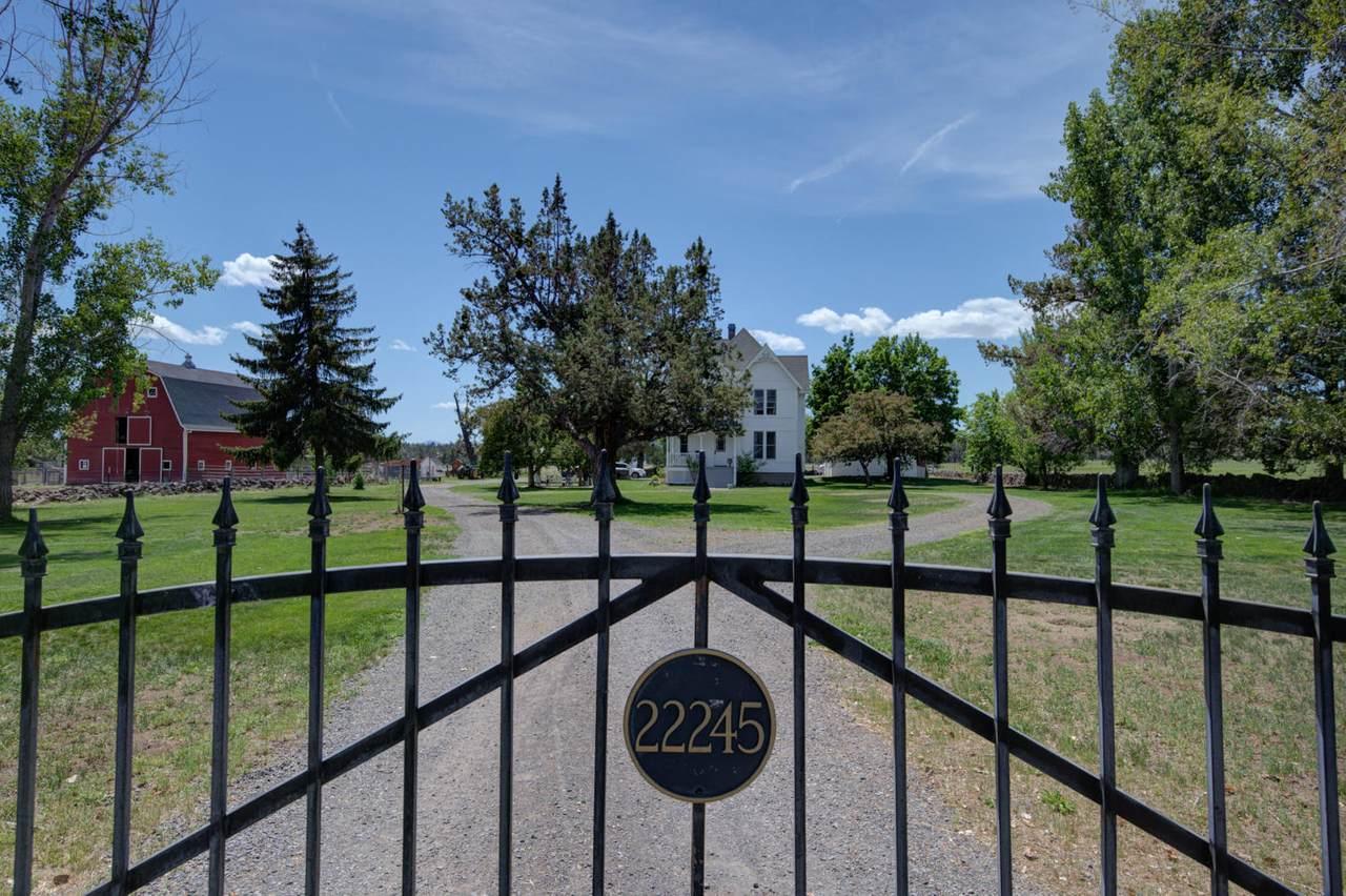 22245 Erickson Road - Photo 1
