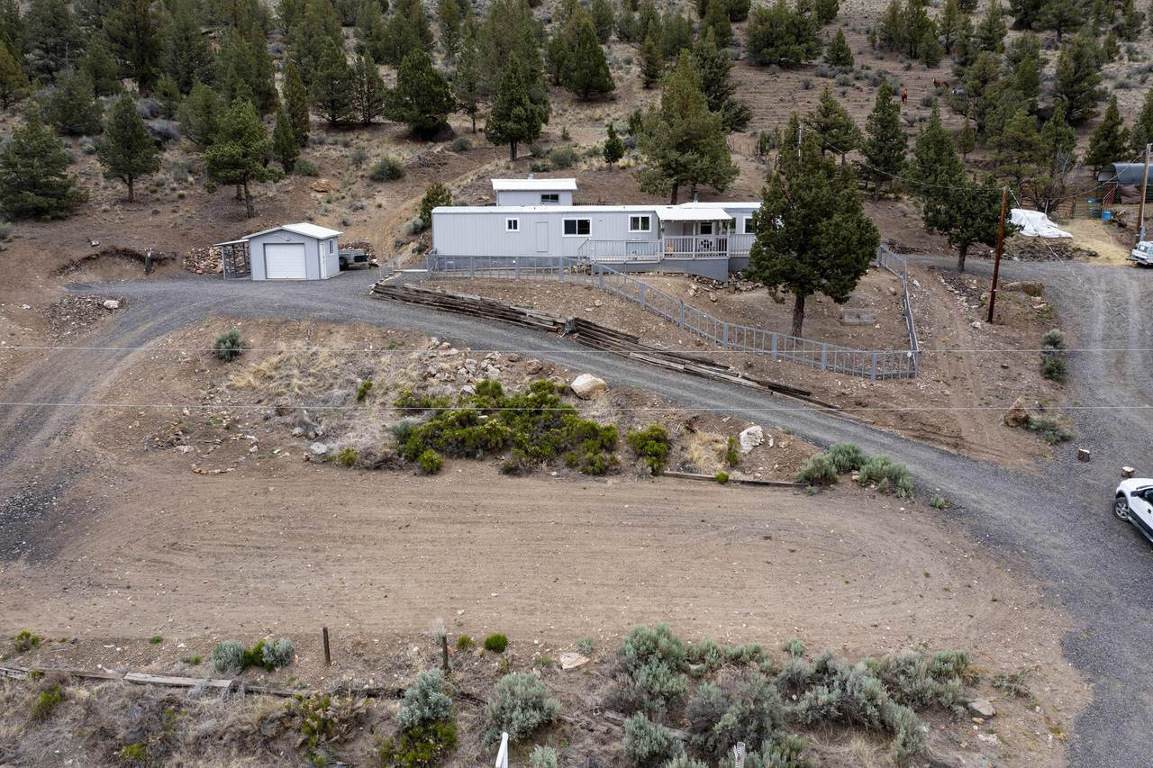 16556 Antelope Creek Drive - Photo 1