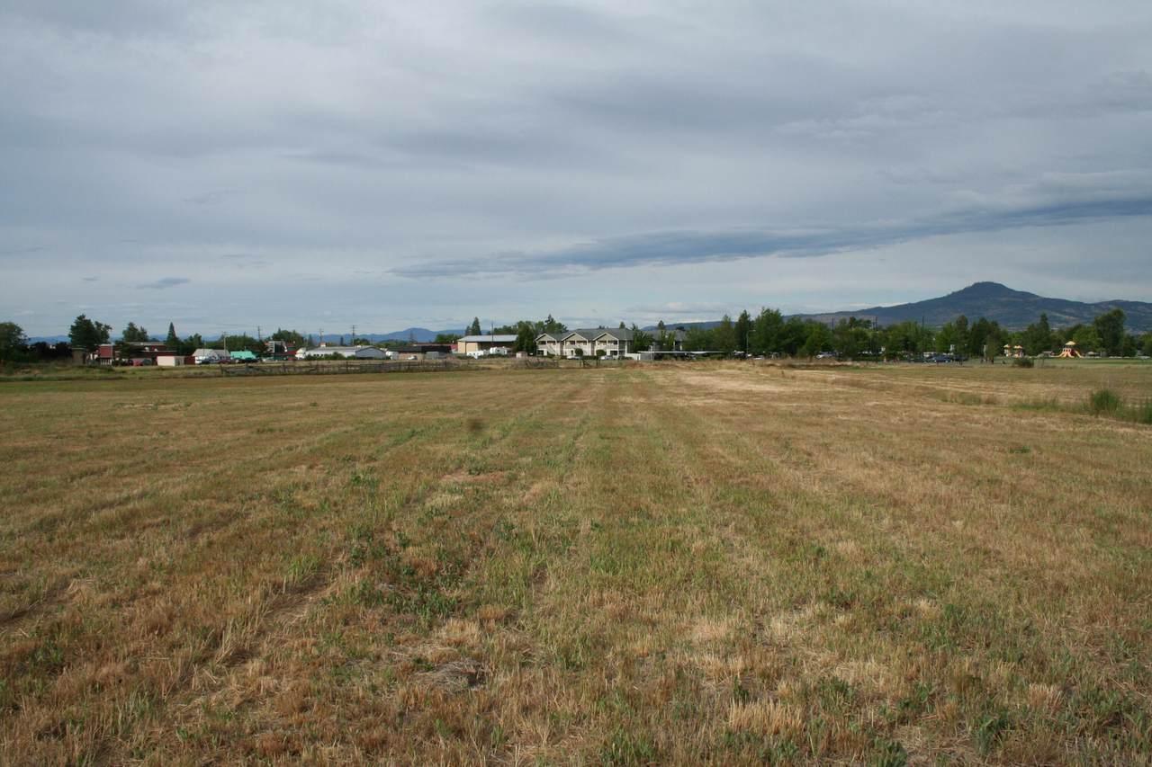 Meadows Lane - Photo 1