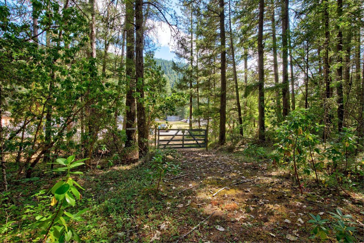 11460 Redwood Hwy, 150 & 165 Wonder Highway - Photo 1