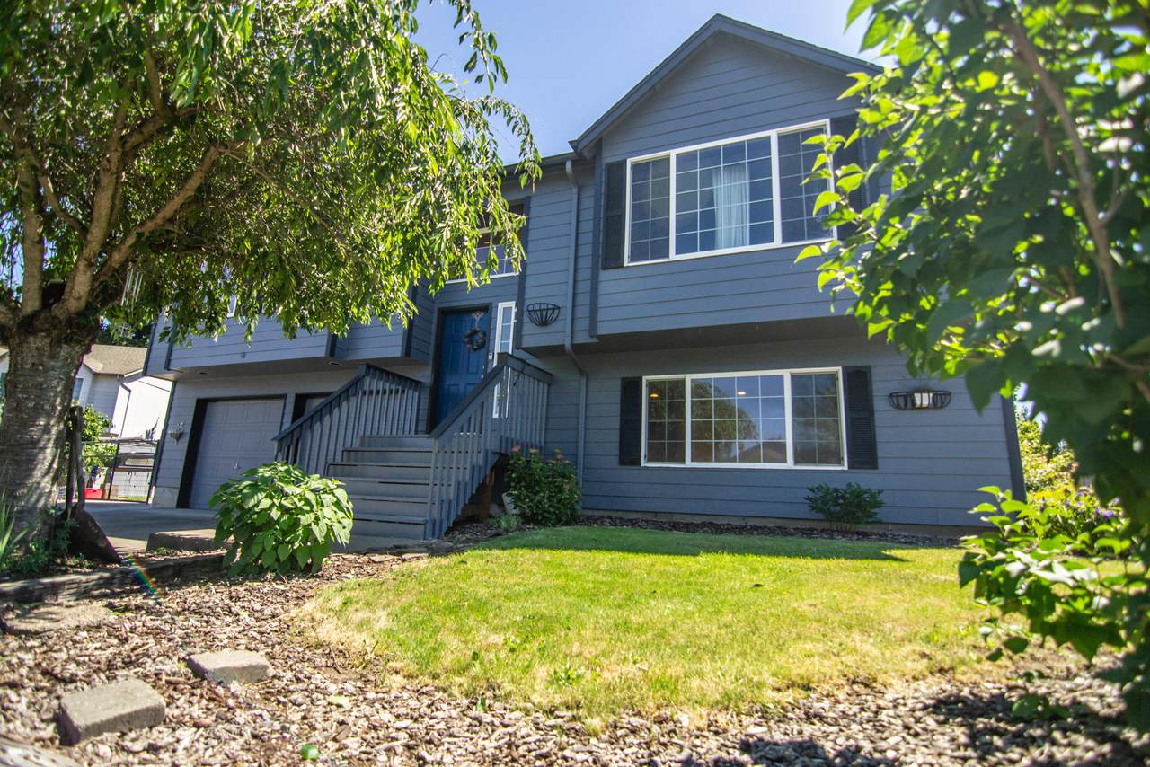 4968 Restmore Court - Photo 1