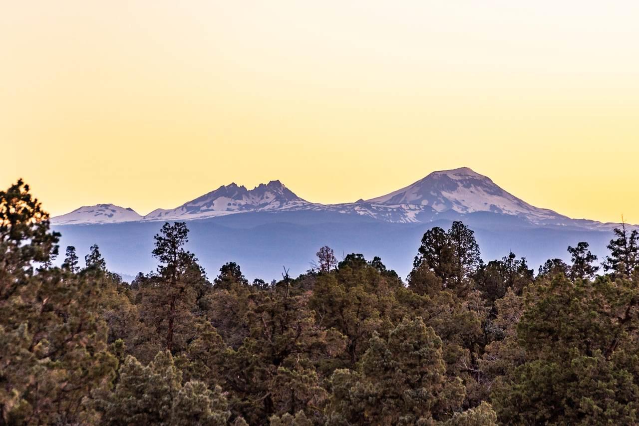 25400 Alpine Lane - Photo 1