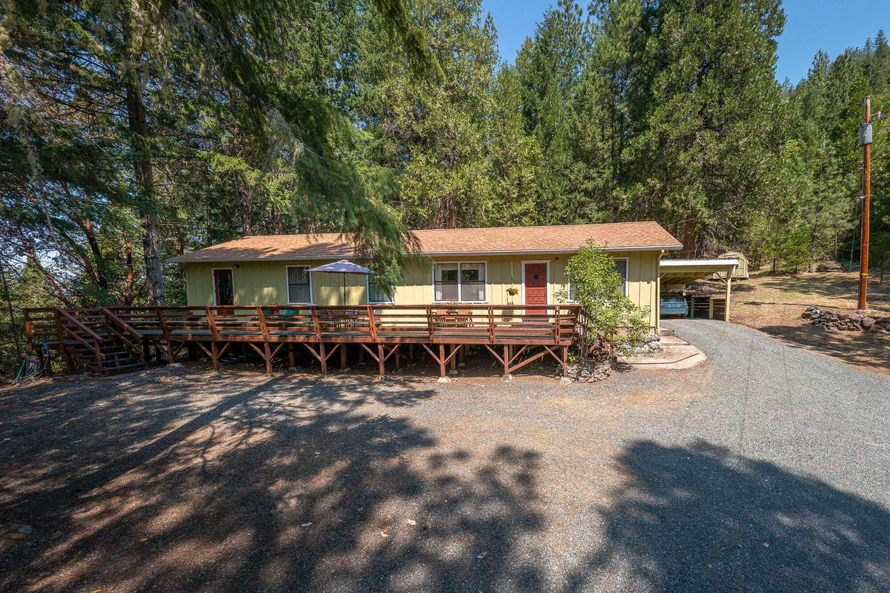 3866 Placer Road - Photo 1