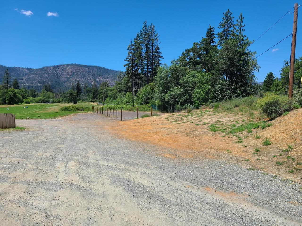 25290 Redwood Highway - Photo 1