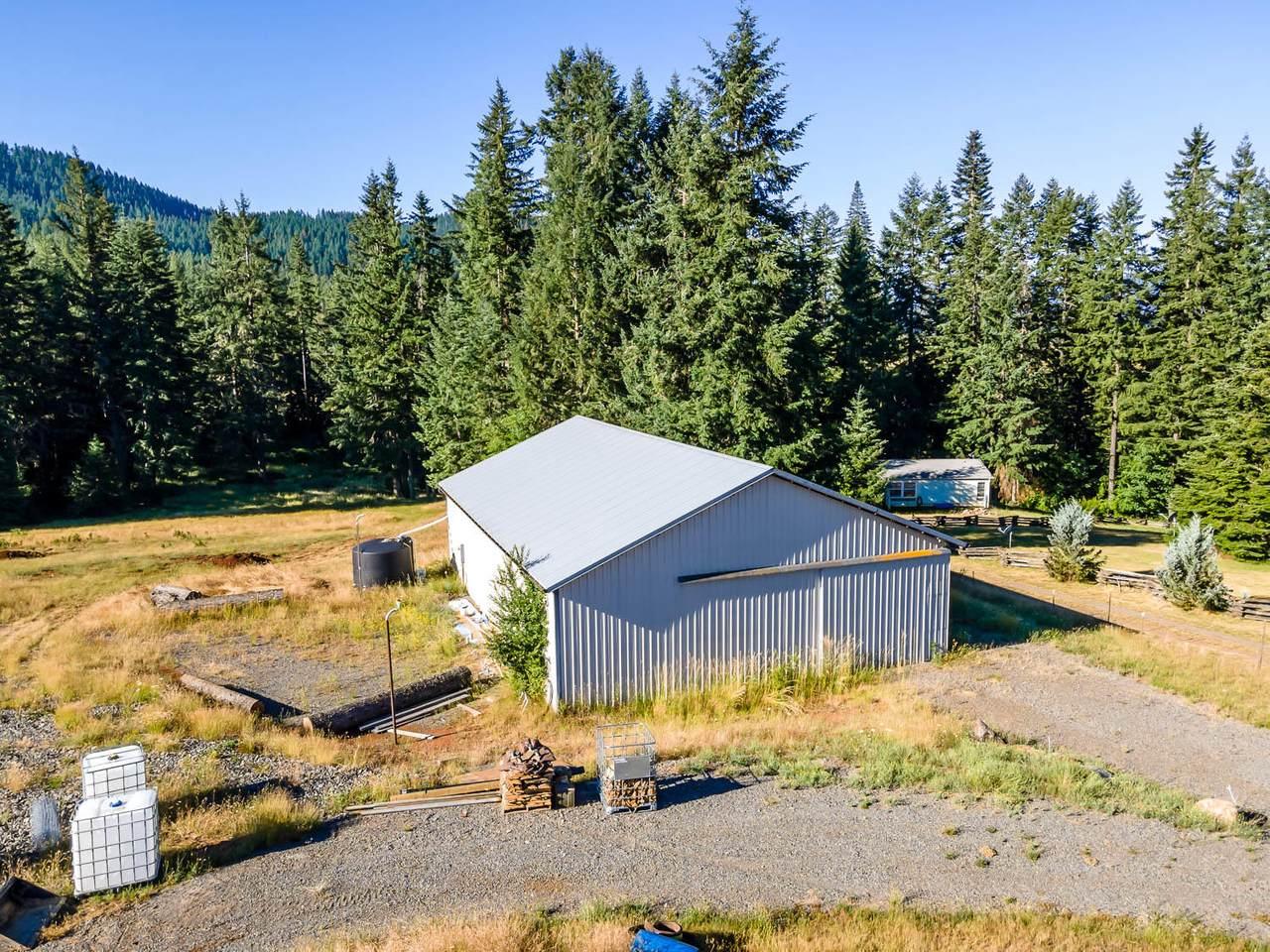 49390 Mountain View Road - Photo 1
