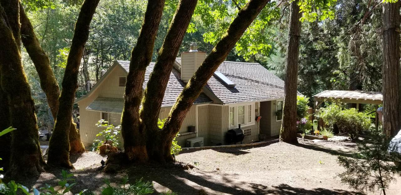 2451 Jones Creek Road - Photo 1