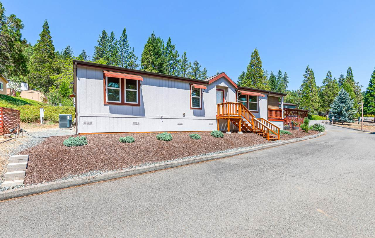 5648 Foothill Boulevard - Photo 1