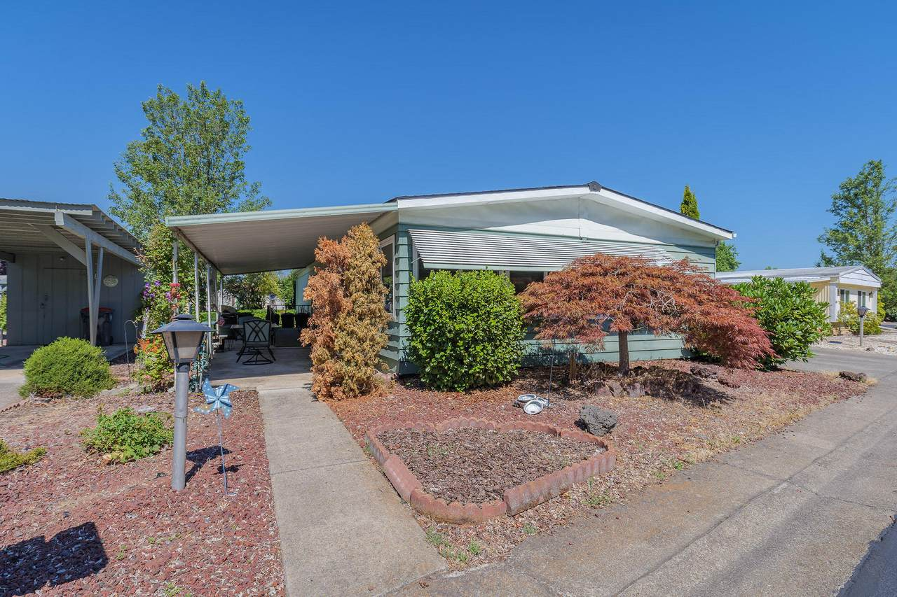 2252 Table Rock Road - Photo 1