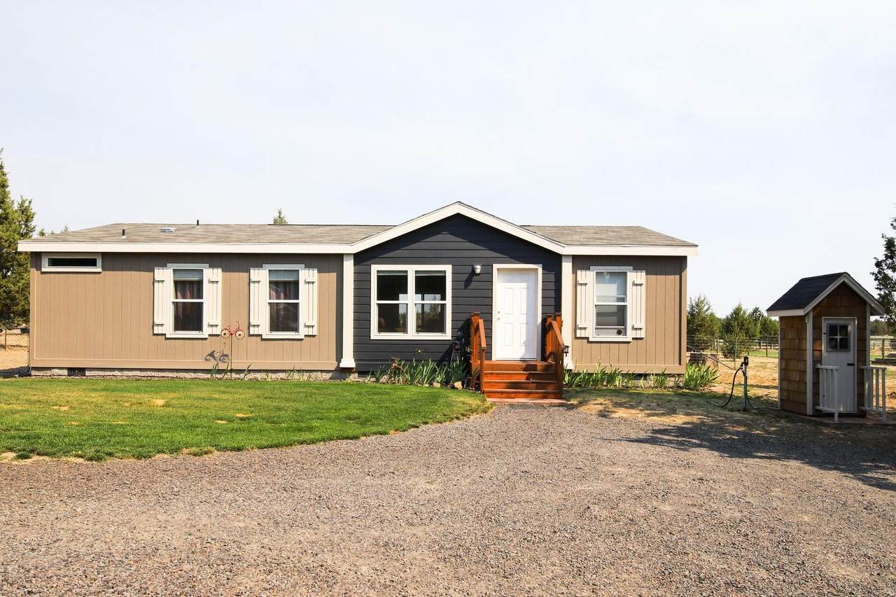9239 Meadow Road - Photo 1