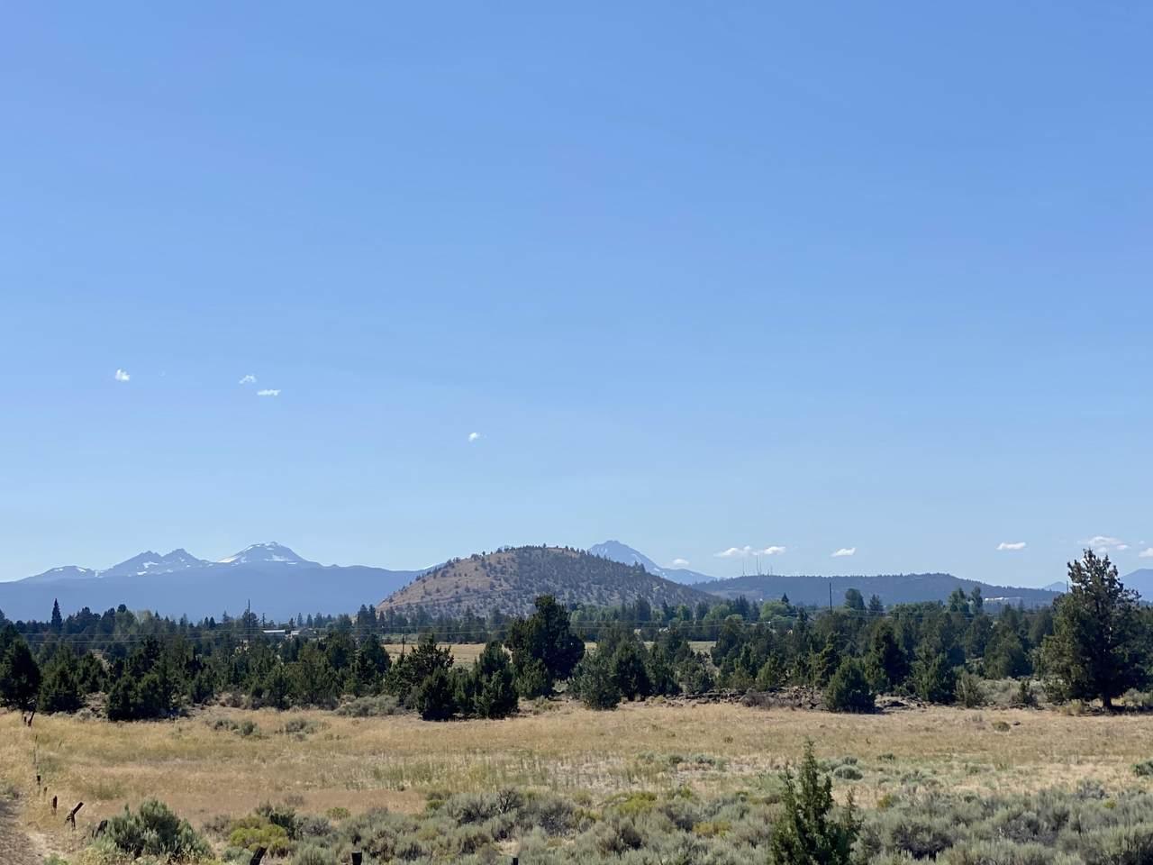 21700 Bear Creek Road - Photo 1