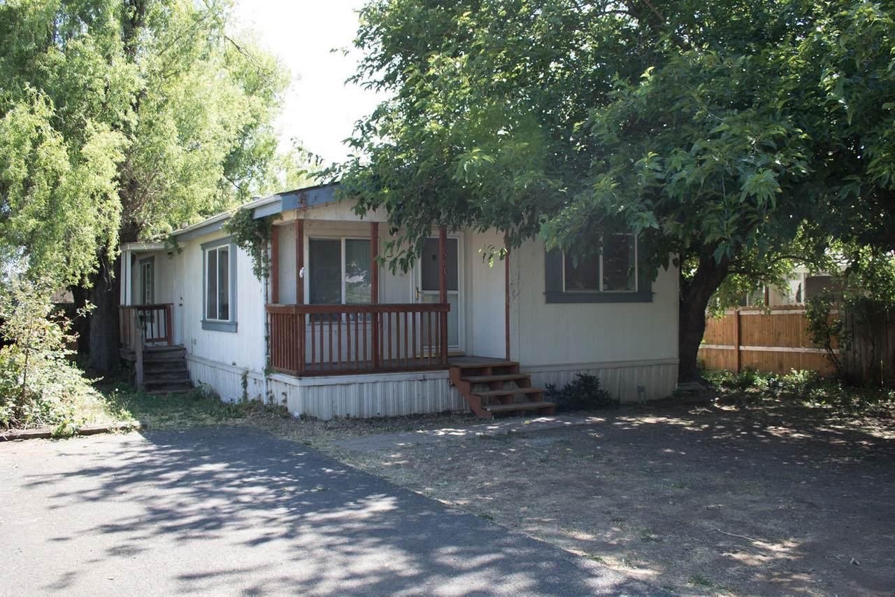 2584 Antelope Road - Photo 1