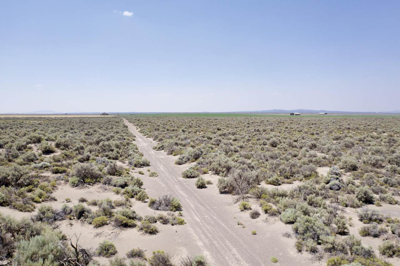 Fossil Lake Rd - Photo 1