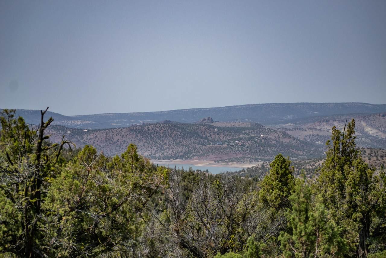 23111 Salt Creek Road - Photo 1