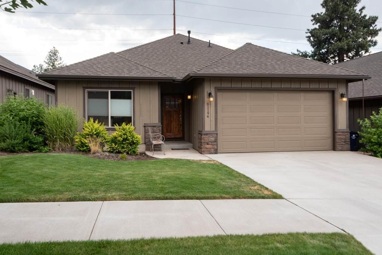 61194 Geary Drive - Photo 1