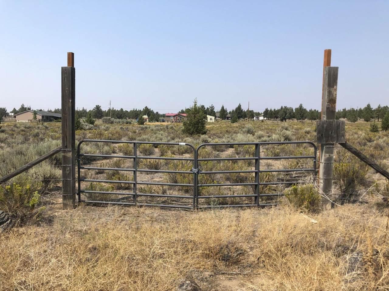 TL4100-Lot 6 Custer Road - Photo 1