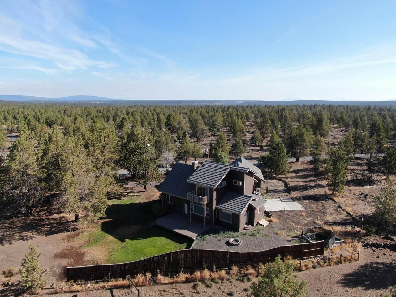 17909 Cascade Estates Drive - Photo 1