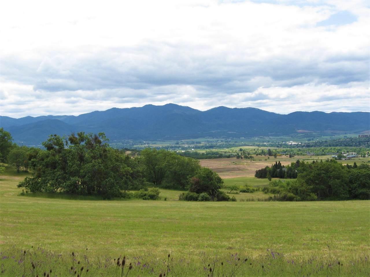 4745 Fern Valley Road - Photo 1