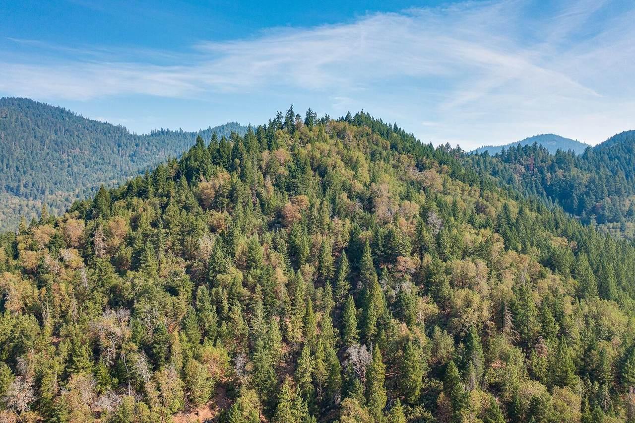 0 Greenback Mine Road - Photo 1