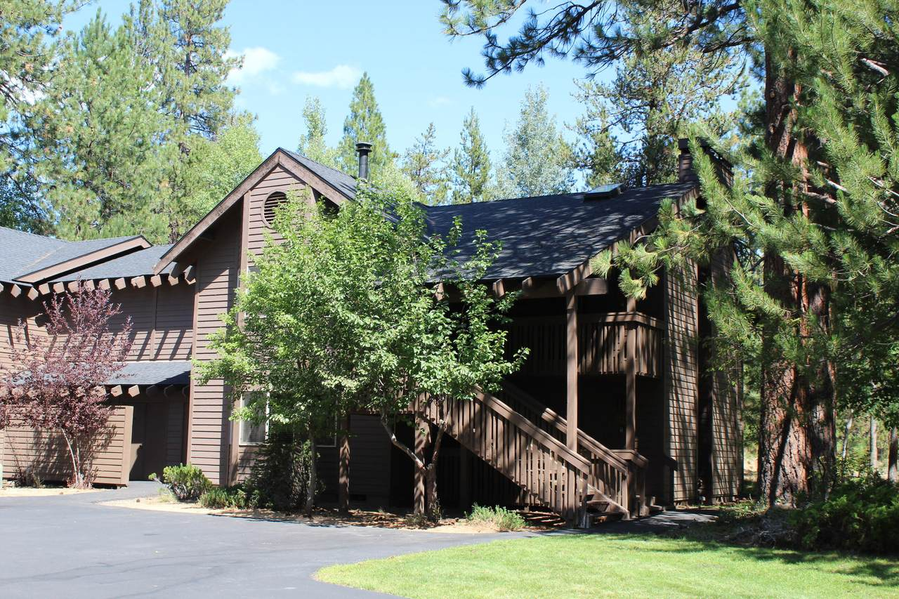 57407-44C Beaver Ridge Loop - Photo 1