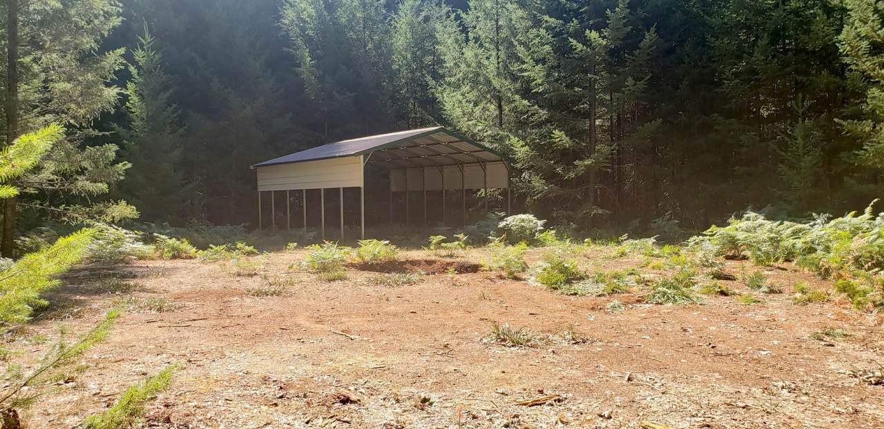 555 Mesa Verde Drive - Photo 1