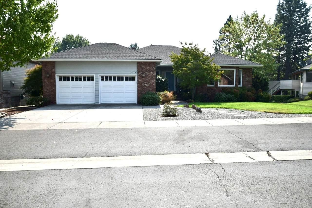 3214 Chandler Egan Drive - Photo 1