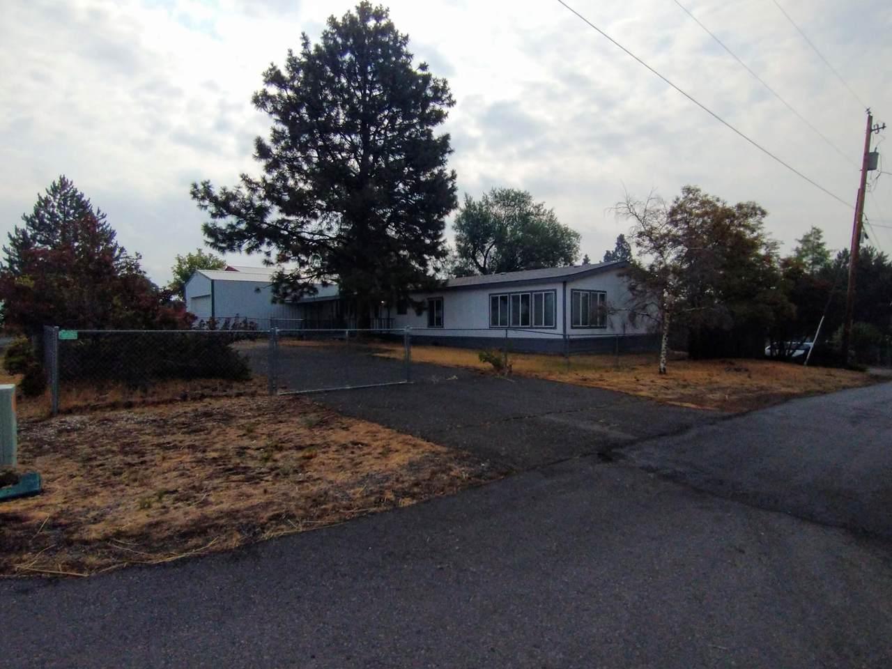 310 Van Ness Avenue - Photo 1