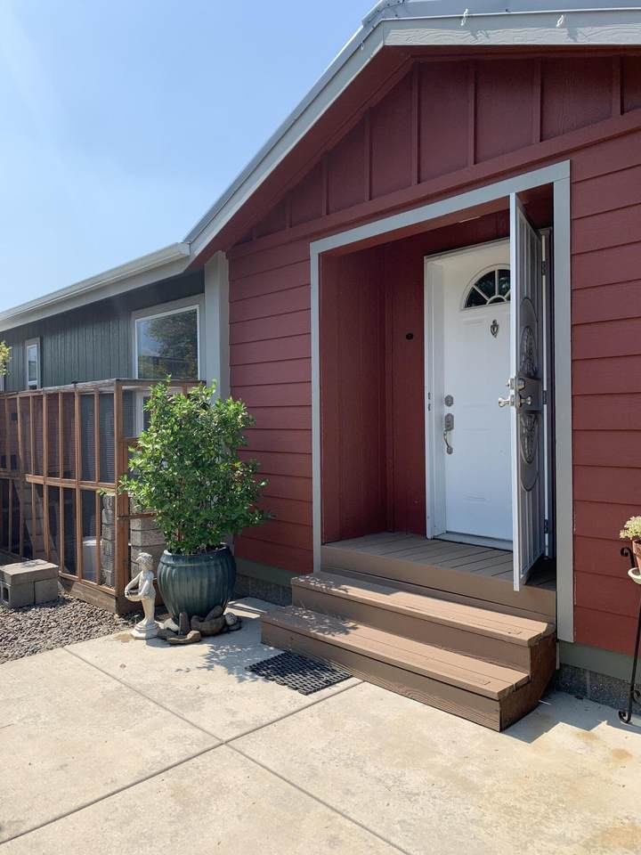 4215 Foothill Road - Photo 1