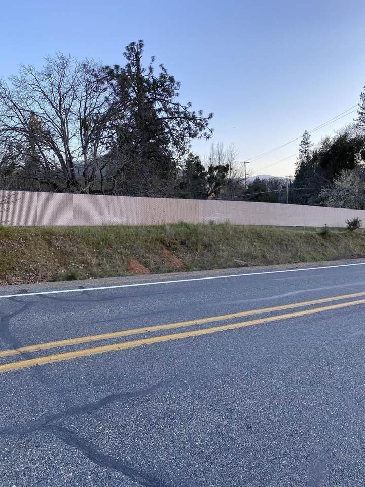 543 Jones Creek Road - Photo 1