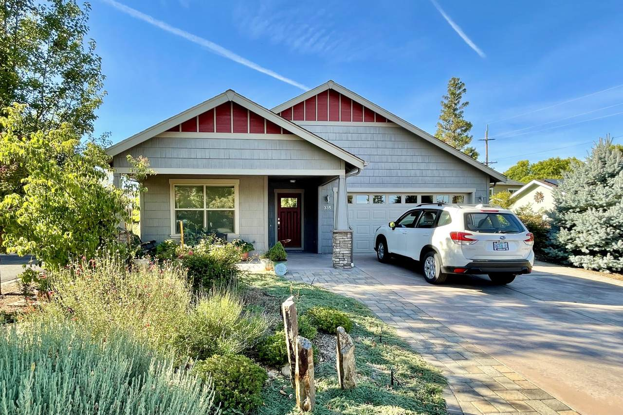 335 Meadow Slope Drive - Photo 1