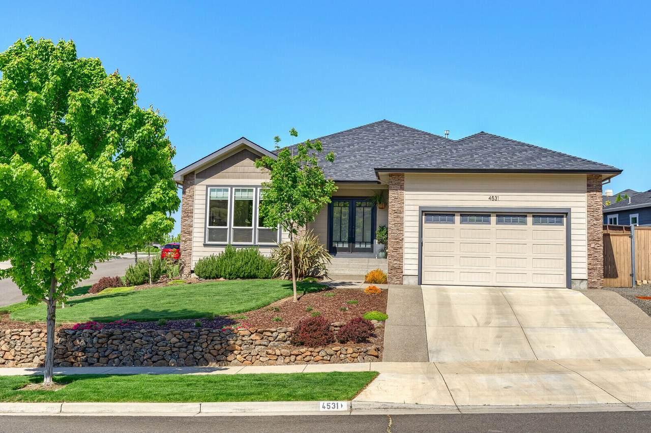 4531 Deer Ridge Drive - Photo 1