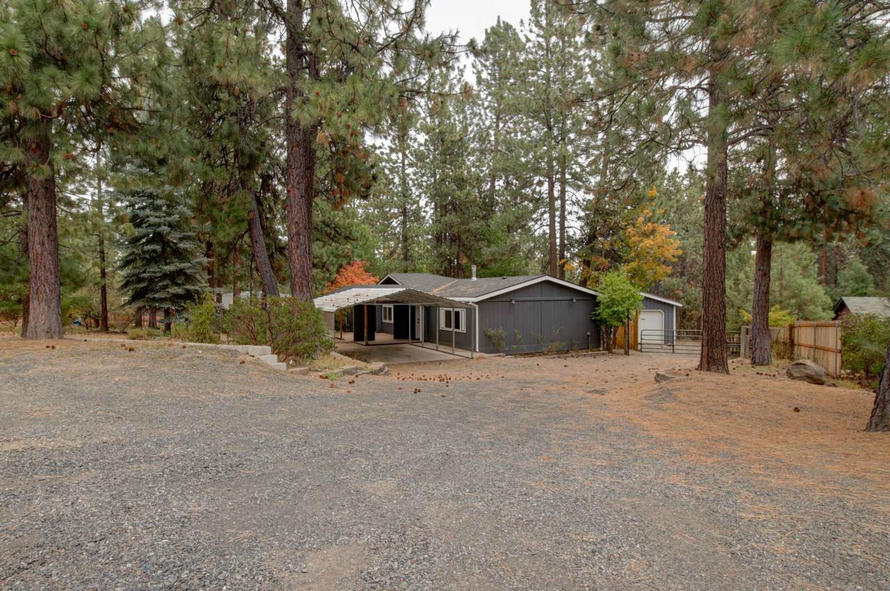 60184 Crater Road - Photo 1