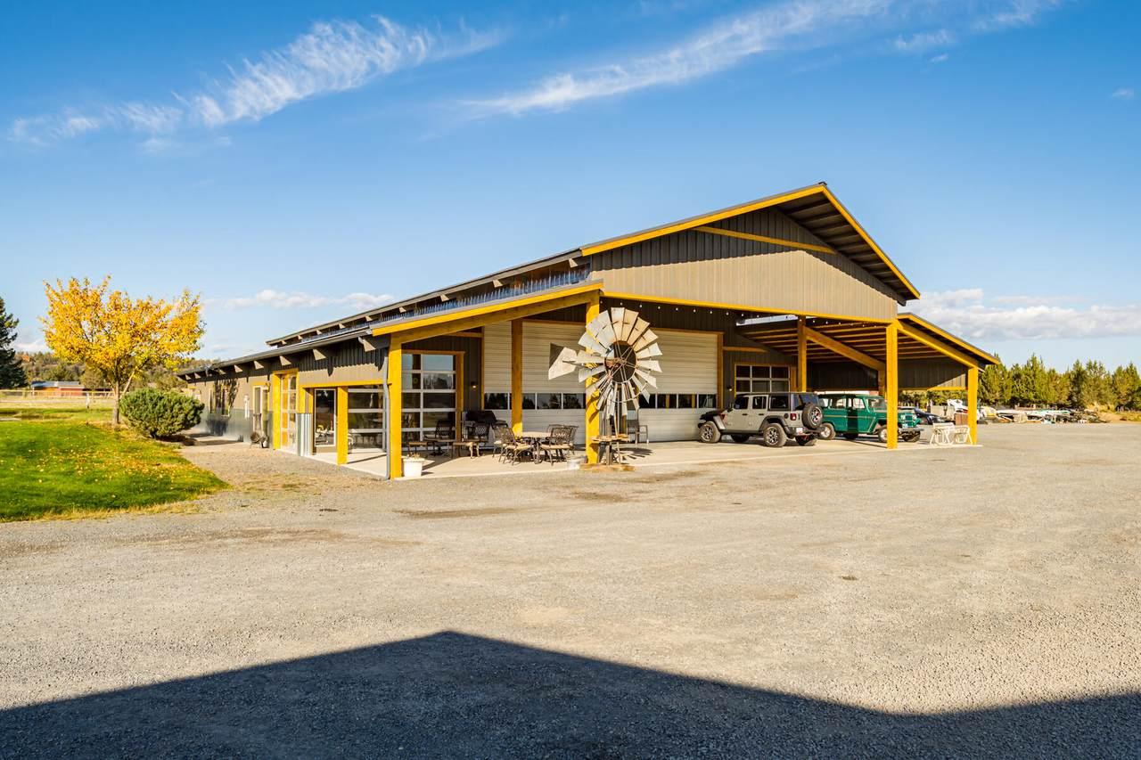 65225 Gerking Market Road - Photo 1