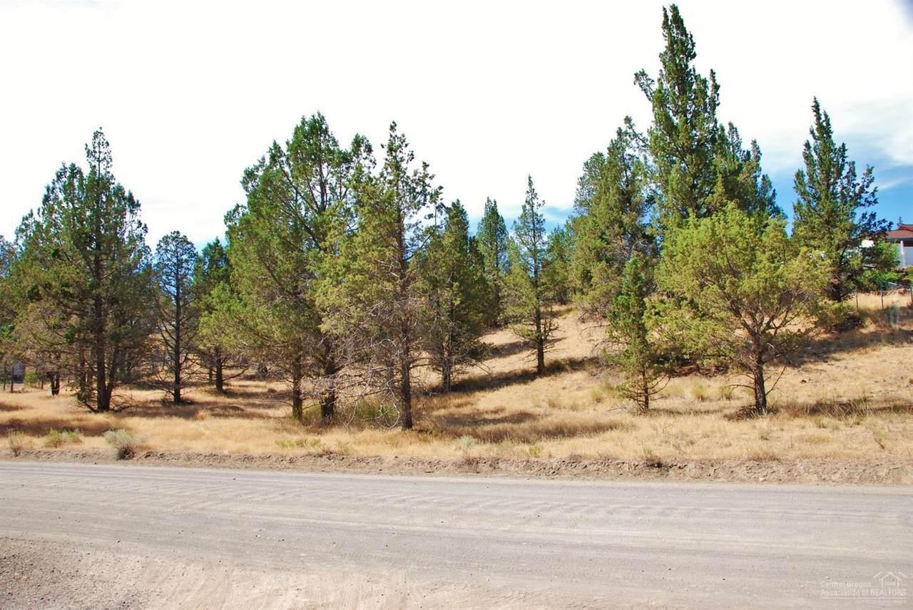 0-lot 124 Canyon Drive - Photo 1