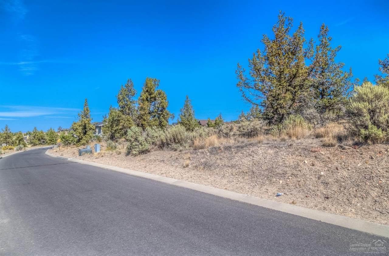 452 Manzanita Drive - Photo 1