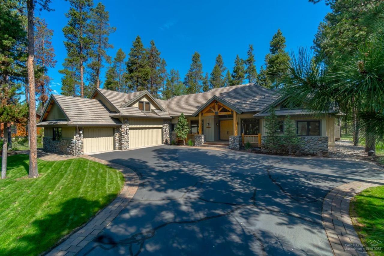 56750 Nest Pine Drive - Photo 1