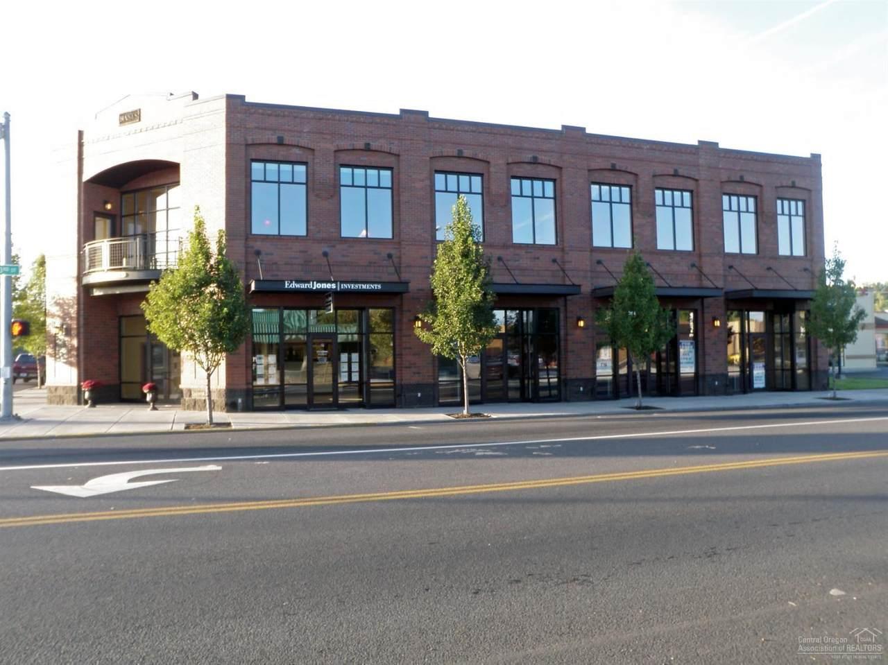 446 3rd Street - Photo 1