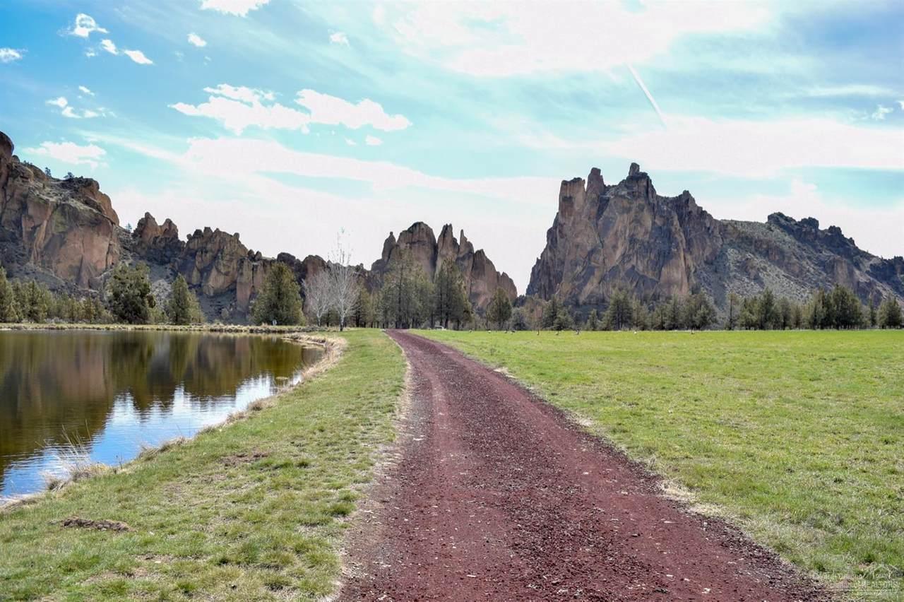 10300 Canyons Ranch Drive - Photo 1