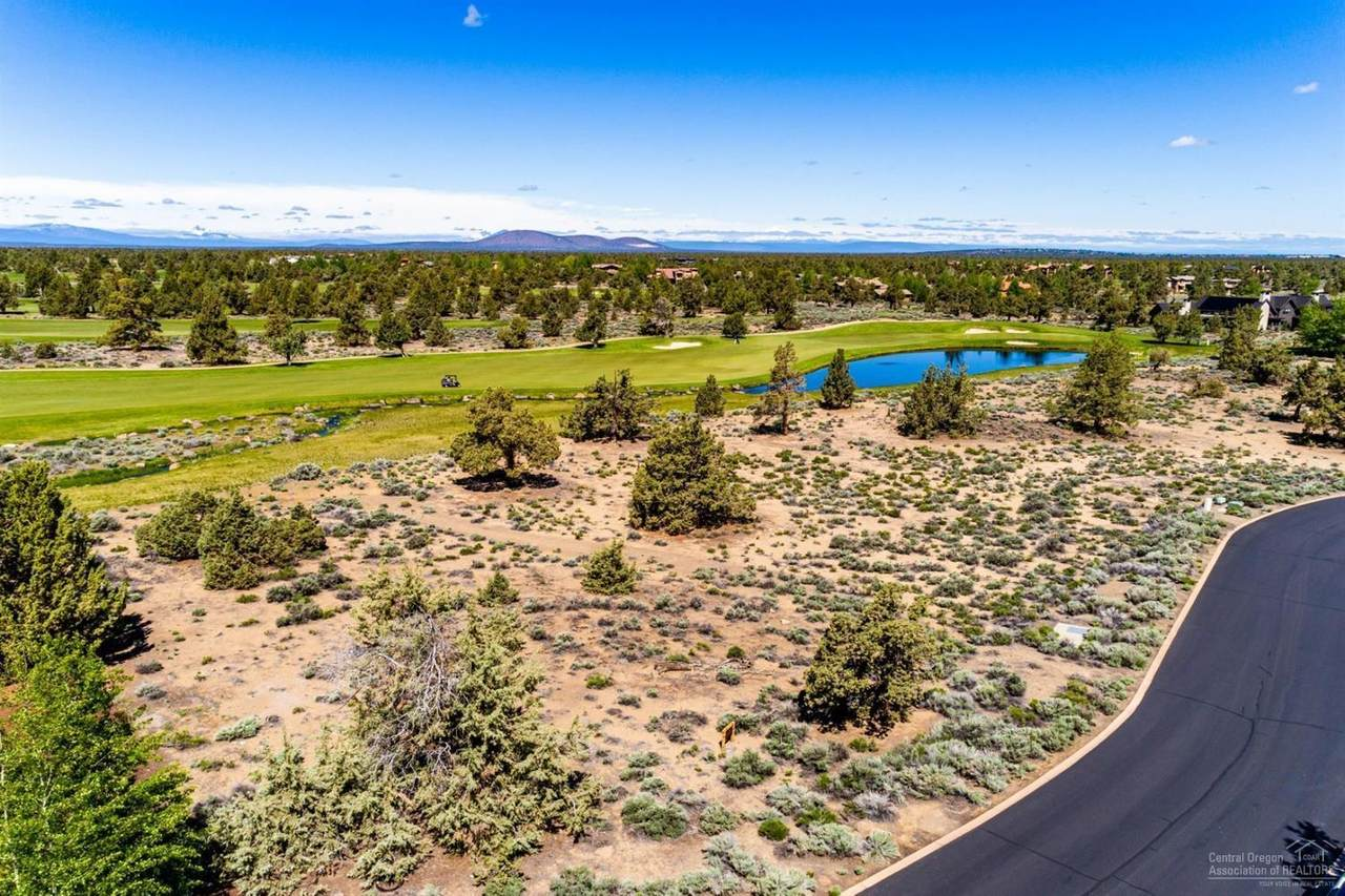 65825-Lot 42 Pronghorn Estates Drive - Photo 1