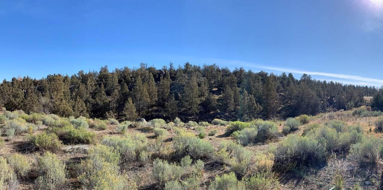 20367 Rock Canyon - Photo 1