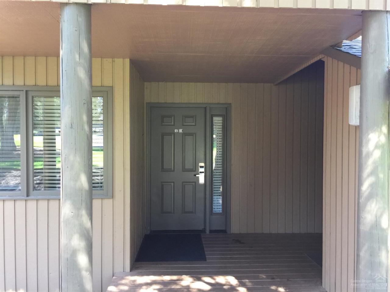 1830-RV59L Redtail Hawk Drive - Photo 1