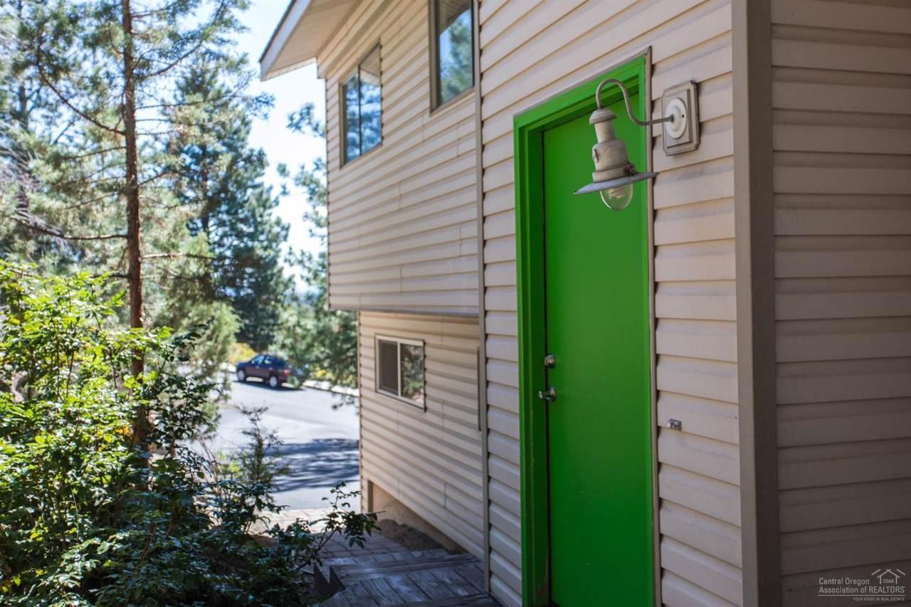 2039 Cascade View Drive - Photo 1